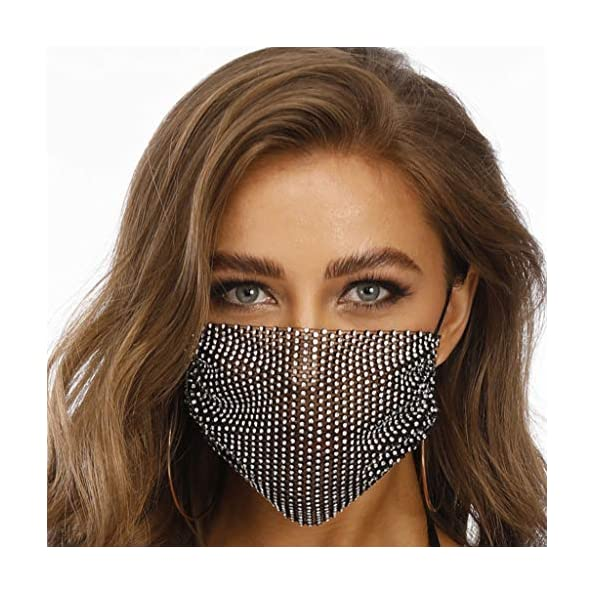 Yanhoo-Mund-und-NasenschutzMundschutz-WiederverwendbarDnn-und-leicht-Atmungsaktiv-Mundschutz-Stoff-Mund-Nasenschutz-Halstuch-Schal-fr-Herren-Damen-Face-Shield