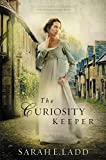 Best HarperCollins Christian Pub. Christian Romance Novels - The Curiosity Keeper (A Treasures of Surrey Novel) Review