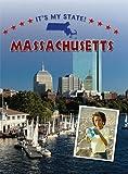 Massachusetts, Ruth Bjorklund and Stephanie Fitzgerald, 1608700534