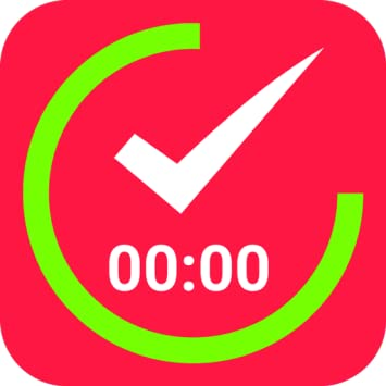 Amazon com: Timer Task Reminder: Appstore for Android