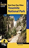 Search : Best Easy Day Hikes Yosemite National Park (Best Easy Day Hikes Series)
