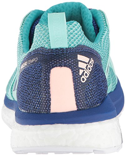 9 hi Clear Adizero mystery Adidas res Mint Aqua Ink Tempo Femme HEwxwqn48