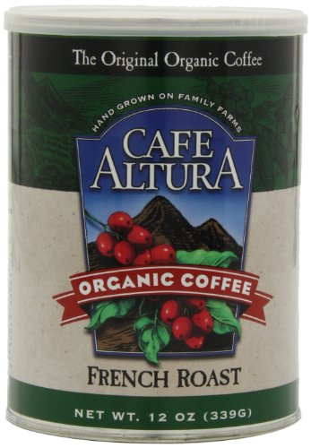 cafe-altura-ground-organic-coffee-french-roast-12-ounce-pack-of-3