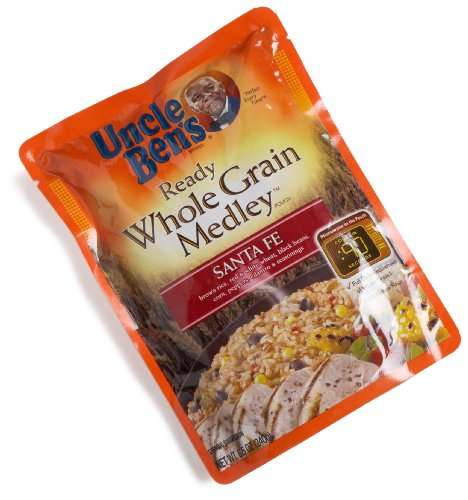 uncle-bens-ready-whole-grain-medley-santa-fe-85-ounce-bags-pack-of-12
