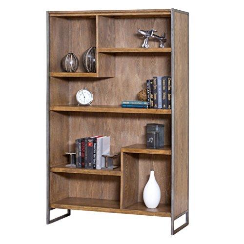 Martin Furniture kathy ireland Home by Martin Belmont Boo...