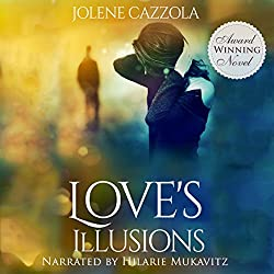 Love's Illusions