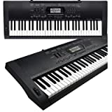 Casio CTK-3000 61 Key Digital Keyboard