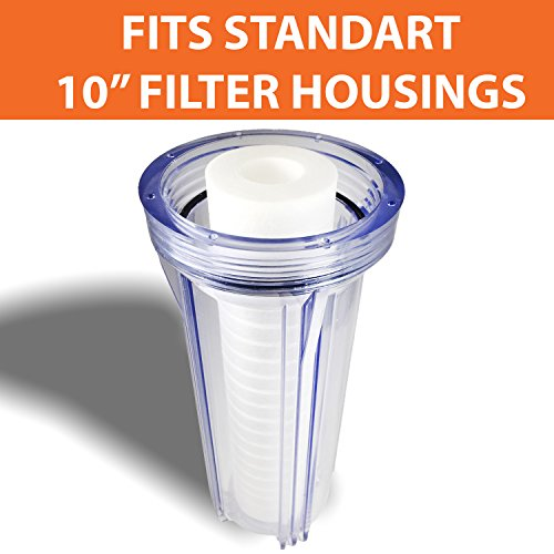 Buy water filter cartridge