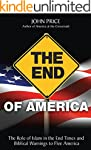The End of America - The Role of Isla...
