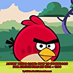 Angry Birds Game: How to Download for Kindle Fire HD HDX + Tips |  Hiddenstuff Entertainment