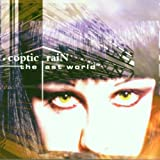 The Last World By Coptic Rain (2000-09-11)