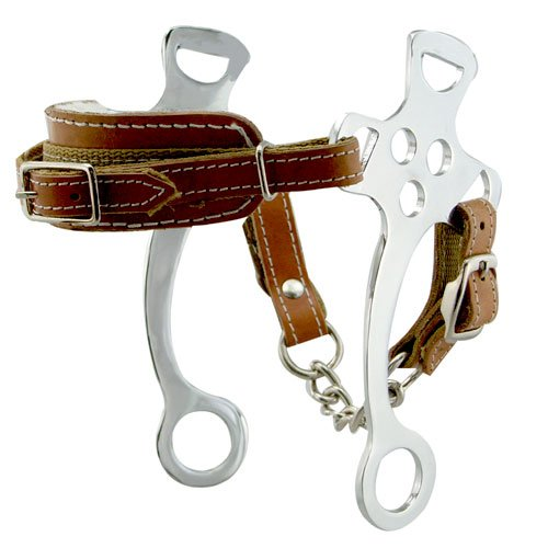 Coronet English Horse Tack Company (Horse English Tack)