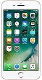 Apple iPhone 7 Plus 32G 玫瑰金色 移动联通电信4G手机