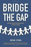 #10: Bridge the Gap: How One Church Partnered with a Public School