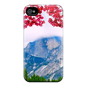 Premium Cases For Iphone 6- Eco Package - Retail Packaging