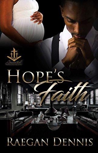 Search : Hope's Faith