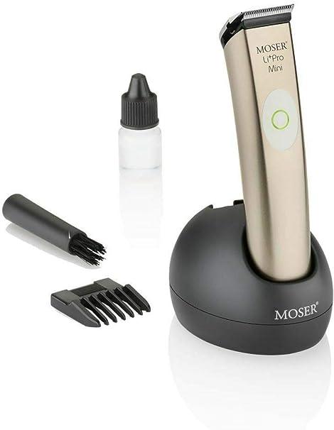 Moser ProfiLine Li+Pro Mini Carving Blade