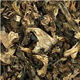 OliveNation Black Trompette Mushrooms 4 oz.