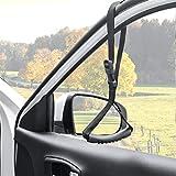 Sporthfish Automotive Adjustable Standing Aid