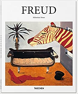 Freud by Sebastian Smee (2015-05-25)