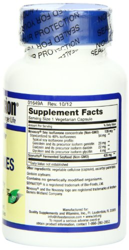 Life-Extension-Super-Absorbable-Soy-Isoflavones-60-vegetarian-caps