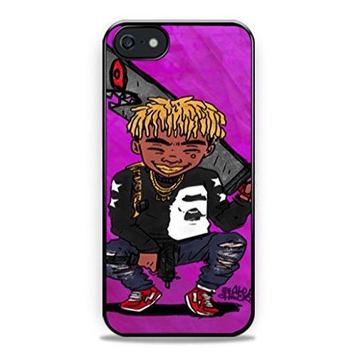 Coque,Lil Uzi Vert x Bape Coque iphone 5 Case, Coque iphone 5S Case Shipping from United States,Cas De Téléphone