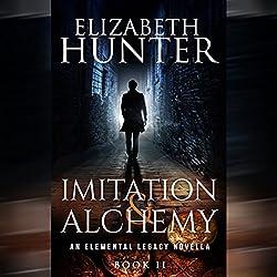 Imitation and Alchemy