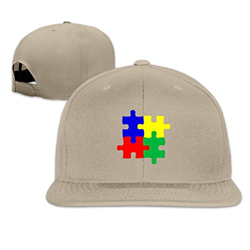 Graphical Symbol For Autism Adjustable Ball (Hilarious Halloween Pics)