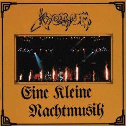 Special sale item Eine Rare Kleine Natchmusik