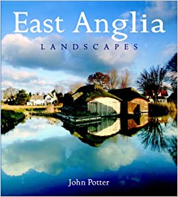 Top Art Galleries in East Anglia, England