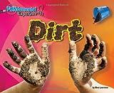 Dirt, Ellen Lawrence, 1617727377