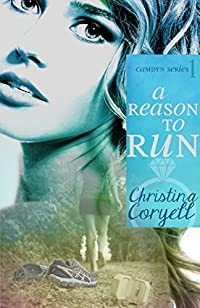 A Reason To Run by Christina Coryell ebook deal