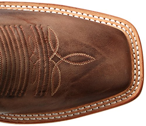 MD2731 Boots Boot Nocona Western Tan Men's Cow Vintage q6qdwIf
