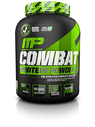 muscle-pharm-combat-protein-powder-5lbs-cookies-and-cream