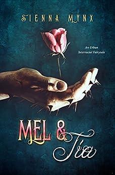 Mel and Tia: Urban Sweet Romantic Comedy by [Mynx, Sienna]