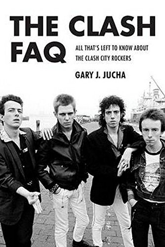 The Clash FAQ: All That's Left to Know About the Clash City (Clash Band)