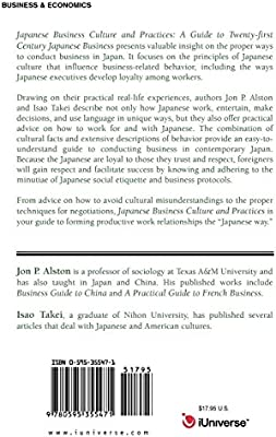 japanese relationships culture