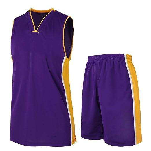 LZNK Camisetas de Baloncesto para asignar un Logotipo ...