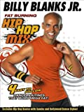 Billy Blanks Jr. Fitness: Fat-Burning Hip Hop Mix