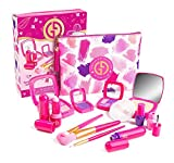 Kyпить Glamour Girl Pretend Play Make up Kit на Amazon.com