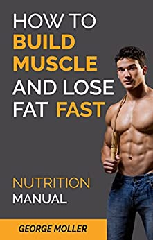how to shred fat fast and build muscle