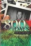 800 Days, David Hale, 1453695877