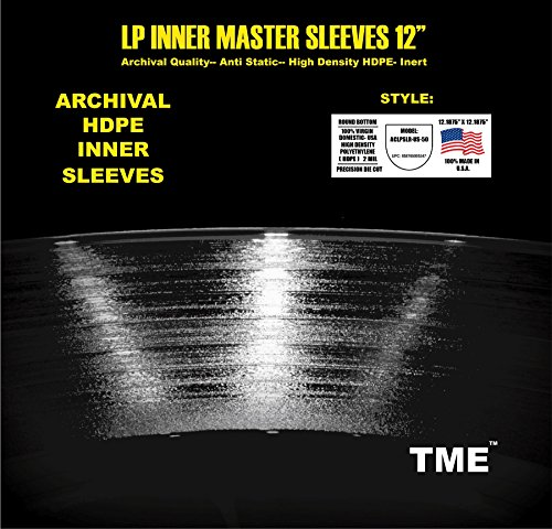 round-bottom-usa-made-12-inch-lp-record-inner-master-sleeves-precision-die-cut-anti-static-100-virgi