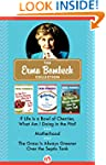 The Erma Bombeck Collection: If Life...