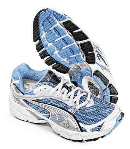 BMW Puma® Complete Ventis 2 LTD running shoe