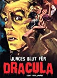 Junges Blut für Dracula - 2-Disc Limited Collector's Edition (Blu-ray & DVD) - Limitiertes Mediabook auf 333 Stück, Cover C