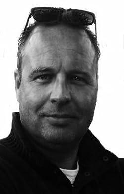 Andy Lettau