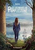Les disparues de Pumplestone