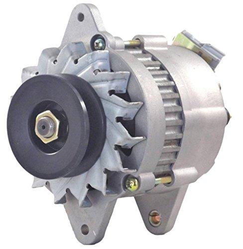 new-24v-alternator-fits-91-isuzu-4bd1t-0-33000-6542-0-33000-6544-lra02520-01-33-3003