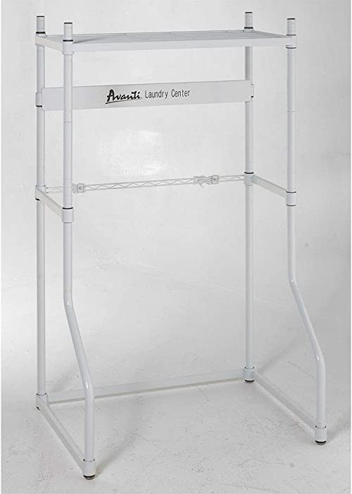 Top 10 36 Cooktop Cover